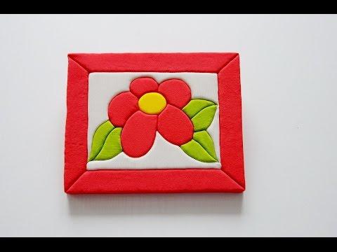 кинусайга цветок