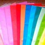 31-150x150 Гортензия из фоамирана: как сделать мастер класс, фото шаблонов цветов, видео, чем можно заменить выкройку и молды, своими руками