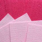 33-150x150 Гортензия из фоамирана: как сделать мастер класс, фото шаблонов цветов, видео, чем можно заменить выкройку и молды, своими руками