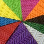 46-150x150 Гортензия из фоамирана: как сделать мастер класс, фото шаблонов цветов, видео, чем можно заменить выкройку и молды, своими руками