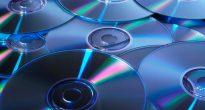 поделки из дисков для дома своими руками