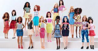 идеи одежды для кукол своими руками