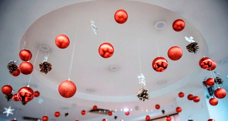 Гелиевые шары своими руками фото 430