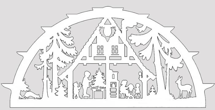 Поделки для зала своими руками идеи декора 3