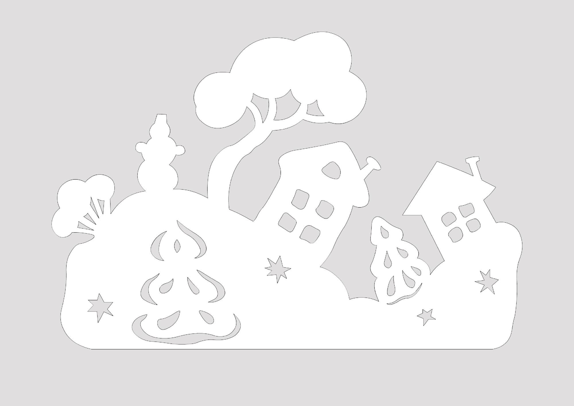 Печать фотокниг красноярск подавляющее большинство