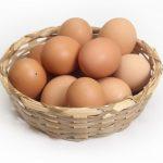 материалы для плетения яиц из бисера