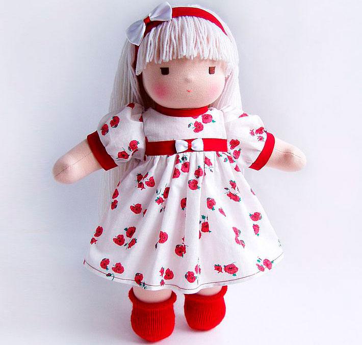 Кукла своими руками для интерьера фото фото 870