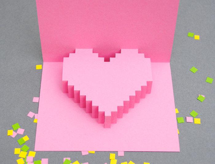 С днем рождения катюша открытки самые красивые заре цифровой