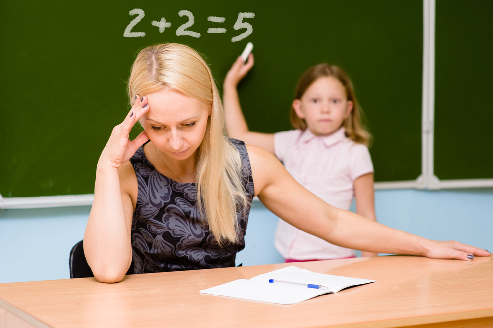 9-1 Открытки на день учителя своими руками, открытки и аппликации ко дню учителя