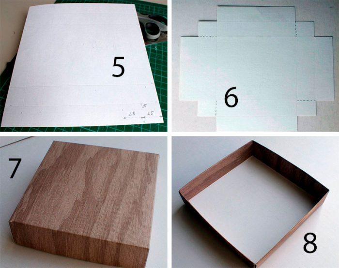 42-2-700x554 Мастер класс коробка