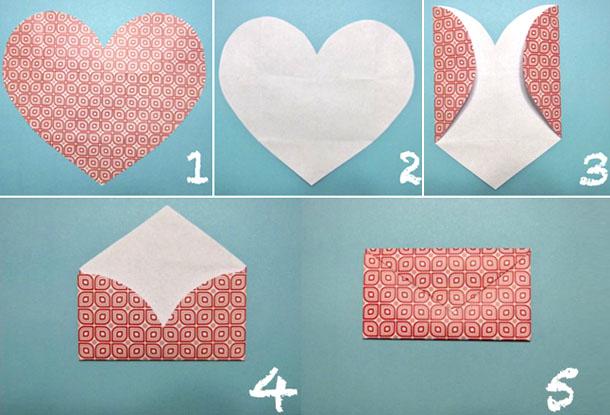 Как сделать цветы из бумаги а4 своими руками 95