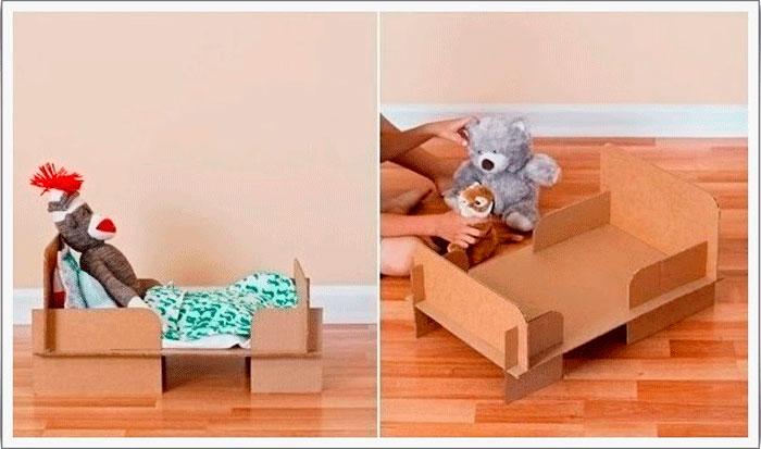 Как покрасить старую мебель своими руками фото до и после 33